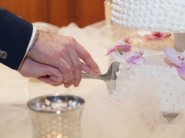 Il matrimonio di Roberto e Fabiana a Quartu Sant'Elena, Cagliari 54