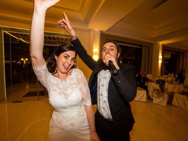 Il matrimonio di Luca e Rossella a Palermo, Palermo 3