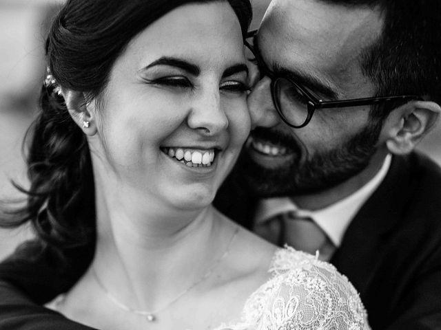 Il matrimonio di Luca e Rossella a Palermo, Palermo 10