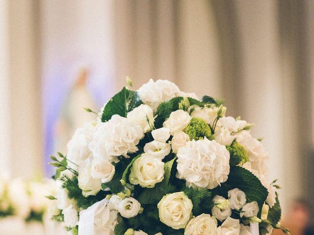 Il matrimonio di Mattia e Consuelo a Livorno, Livorno 18