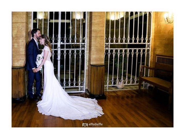 Il matrimonio di Laura  e Davide  a Palermo, Palermo 10