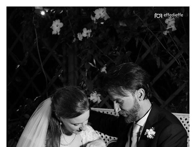 Il matrimonio di Laura  e Davide  a Palermo, Palermo 12