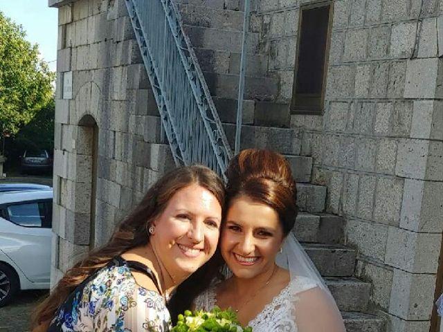 Il matrimonio di Rocco e Luciana a Avigliano, Potenza 4