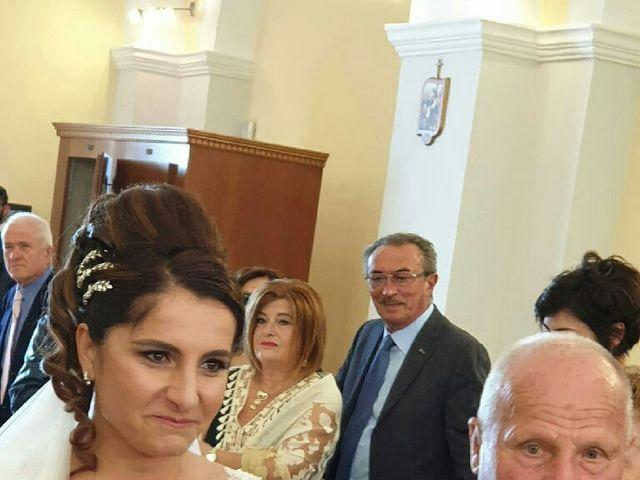 Il matrimonio di Rocco e Luciana a Avigliano, Potenza 10