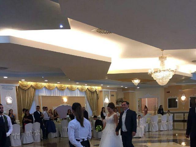 Il matrimonio di Rocco e Luciana a Avigliano, Potenza 25