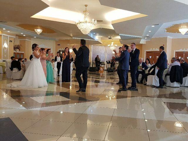 Il matrimonio di Rocco e Luciana a Avigliano, Potenza 1