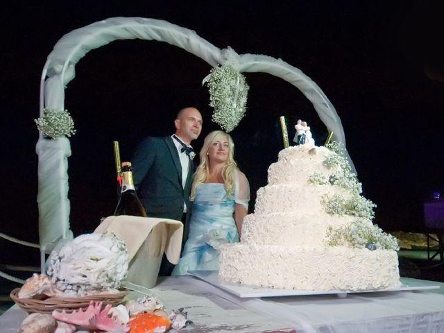 Il matrimonio di Sandro e Daniela a Pisa, Pisa 25