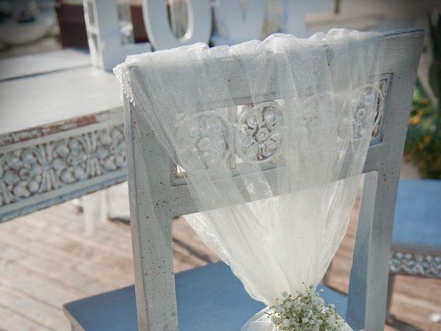 Il matrimonio di Sandro e Daniela a Pisa, Pisa 26