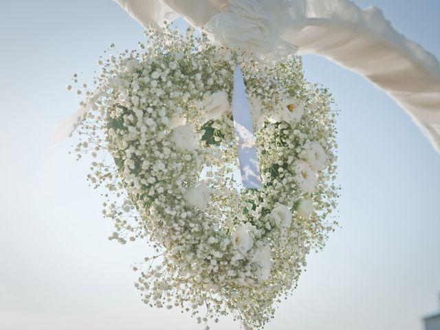 Il matrimonio di Sandro e Daniela a Pisa, Pisa 27