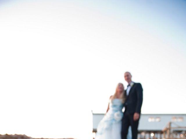 Il matrimonio di Sandro e Daniela a Pisa, Pisa 30