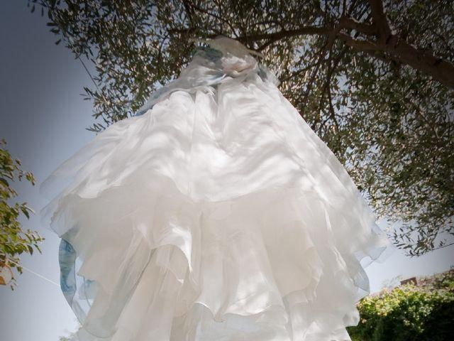 Il matrimonio di Sandro e Daniela a Pisa, Pisa 7