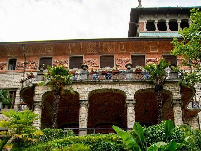 Il matrimonio di Paolo e Federica a Sarnico, Bergamo 3