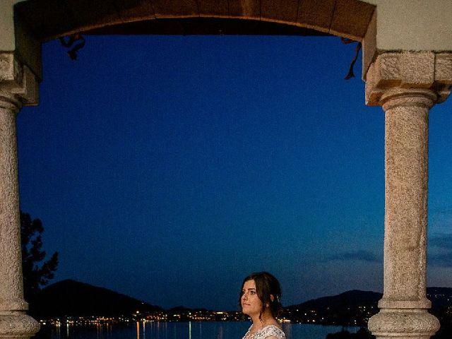 Il matrimonio di Paolo e Federica a Sarnico, Bergamo 9