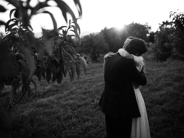 Il matrimonio di James e Anne a Celle Ligure, Savona 44