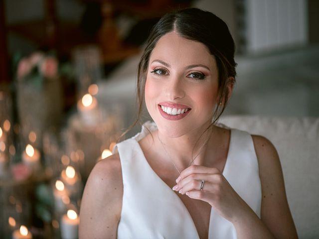 Il matrimonio di Letizia e Andrea a Ispica, Ragusa 18
