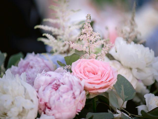 Il matrimonio di Letizia e Andrea a Ispica, Ragusa 21