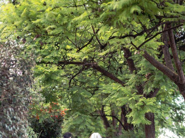 Il matrimonio di Gian Marco e Alina a Cagliari, Cagliari 97