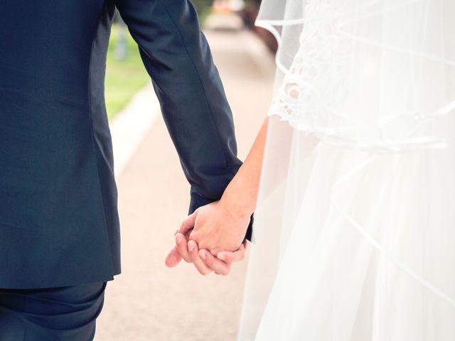 Il matrimonio di Gian Marco e Alina a Cagliari, Cagliari 99
