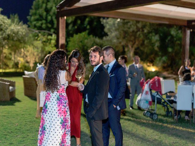 Il matrimonio di Gian Marco e Alina a Cagliari, Cagliari 125