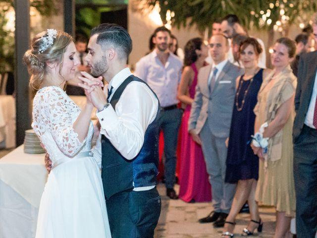 Il matrimonio di Gian Marco e Alina a Cagliari, Cagliari 152