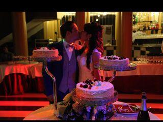 Le nozze di Paola e Gionatan 3