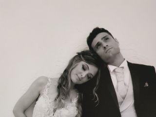 Le nozze di Erika e Valerio 3
