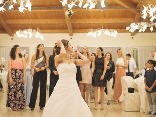 le nozze di Noemi e Simone  3