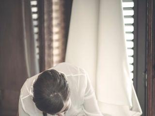 Le nozze di Livia e Enzo 3