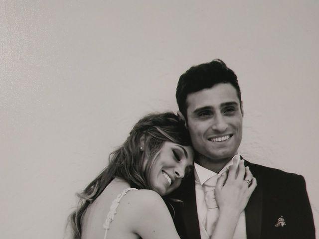 Il matrimonio di Valerio e Erika a Molfetta, Bari 5