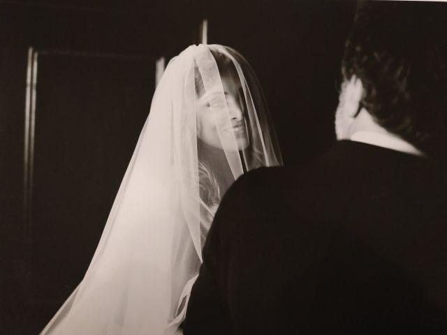 Il matrimonio di Valerio e Erika a Molfetta, Bari 16