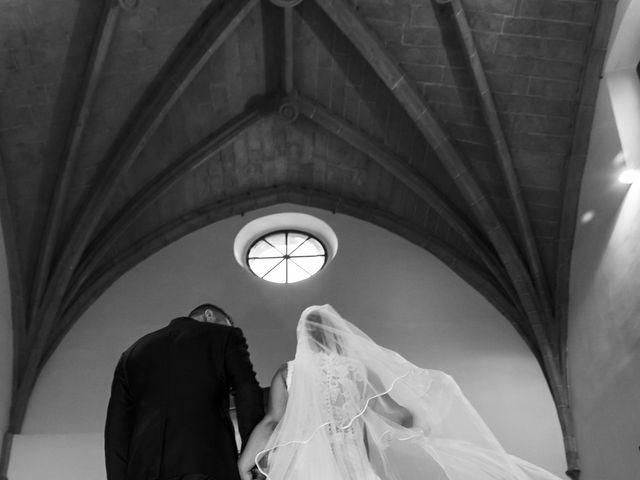 Il matrimonio di Alessio e Ilaria a Iglesias, Cagliari 18
