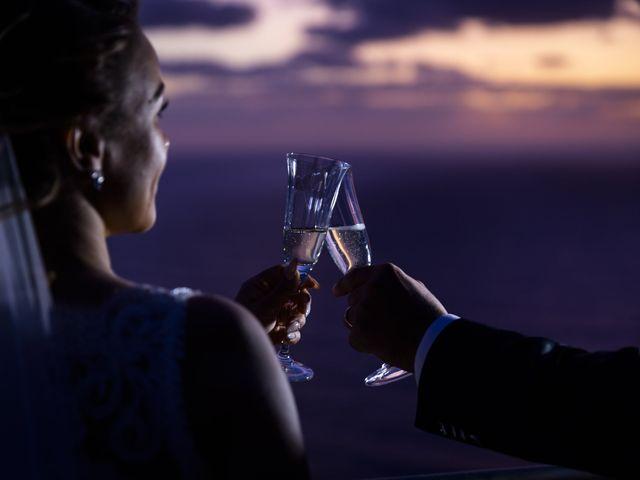 Il matrimonio di Alessio e Ilaria a Iglesias, Cagliari 24