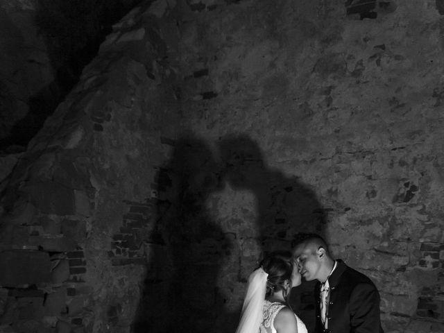 Il matrimonio di Alessio e Ilaria a Iglesias, Cagliari 26