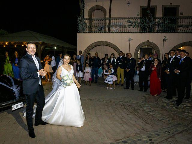 Il matrimonio di Alessio e Ilaria a Iglesias, Cagliari 29