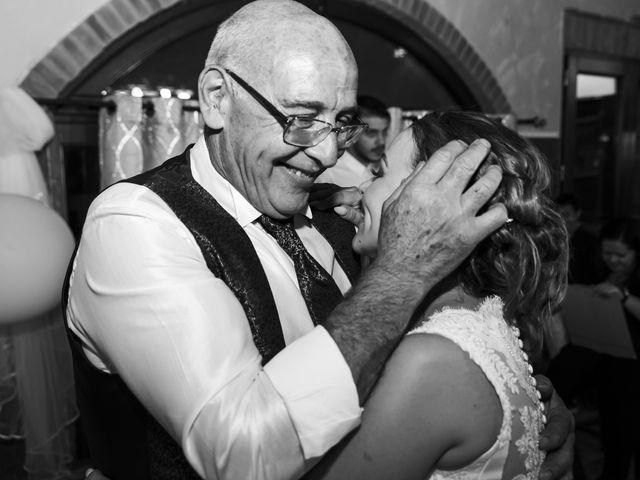 Il matrimonio di Alessio e Ilaria a Iglesias, Cagliari 36