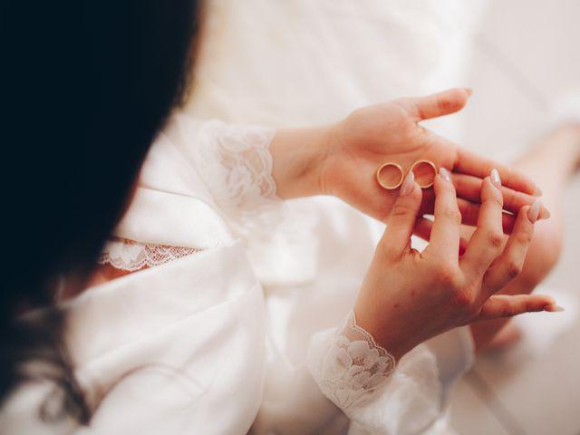 Il matrimonio di Fabio e Elena a Licata, Agrigento 7