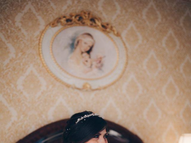 Il matrimonio di Fabio e Elena a Licata, Agrigento 10