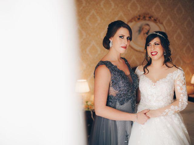 Il matrimonio di Fabio e Elena a Licata, Agrigento 15