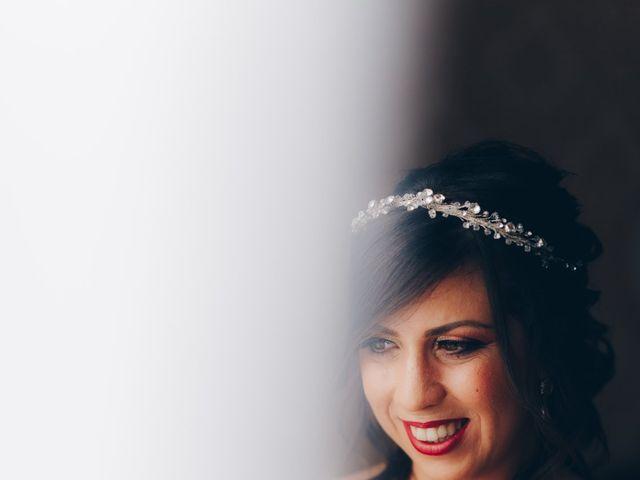 Il matrimonio di Fabio e Elena a Licata, Agrigento 22