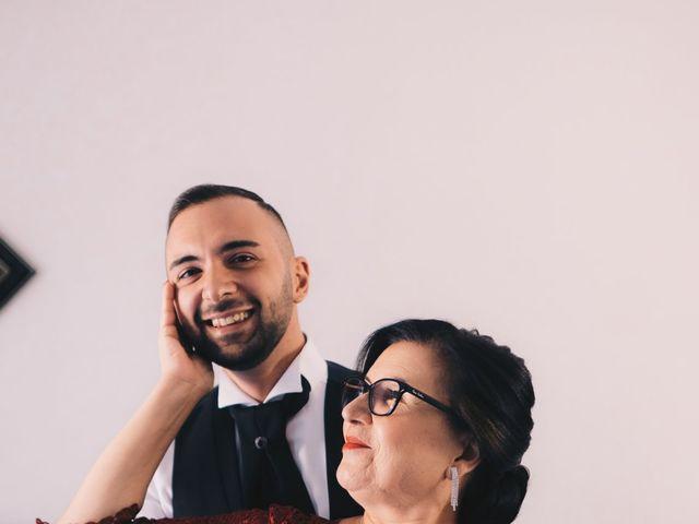Il matrimonio di Fabio e Elena a Licata, Agrigento 29