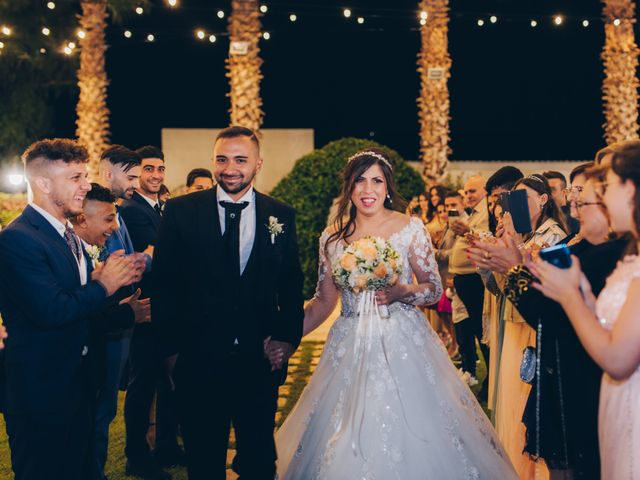 Il matrimonio di Fabio e Elena a Licata, Agrigento 56