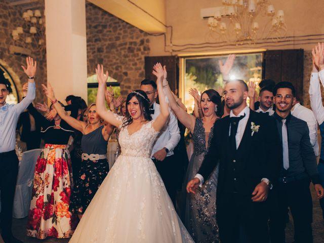 Il matrimonio di Fabio e Elena a Licata, Agrigento 59