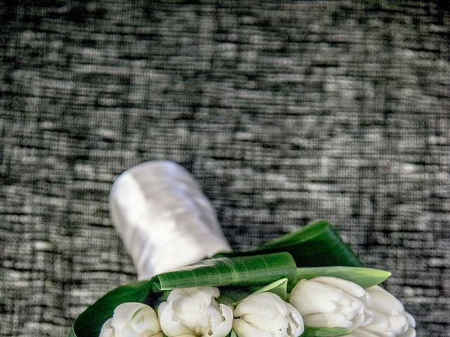 Il matrimonio di Elsa e Luca a Desio, Monza e Brianza 19