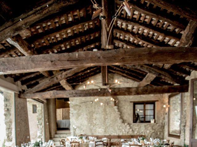 Il matrimonio di Elsa e Luca a Desio, Monza e Brianza 50