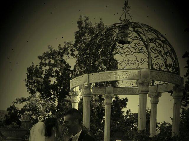 Il matrimonio di Emiliano  e Raissa a Fauglia, Pisa 7