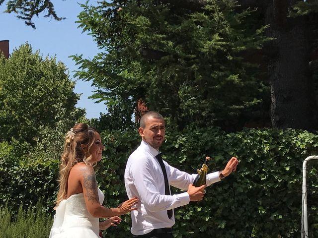 Il matrimonio di Alessandro e Elisa a Cervia, Ravenna 13
