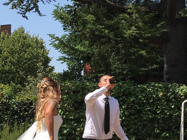 Il matrimonio di Alessandro e Elisa a Cervia, Ravenna 15