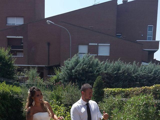 Il matrimonio di Alessandro e Elisa a Cervia, Ravenna 16
