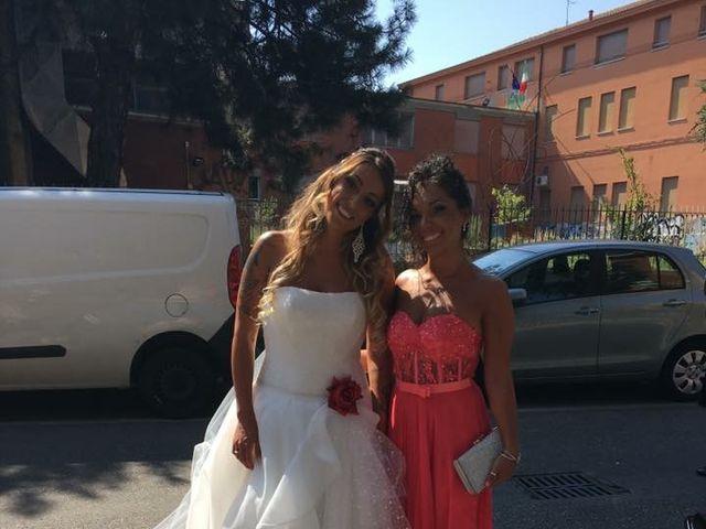 Il matrimonio di Alessandro e Elisa a Cervia, Ravenna 26