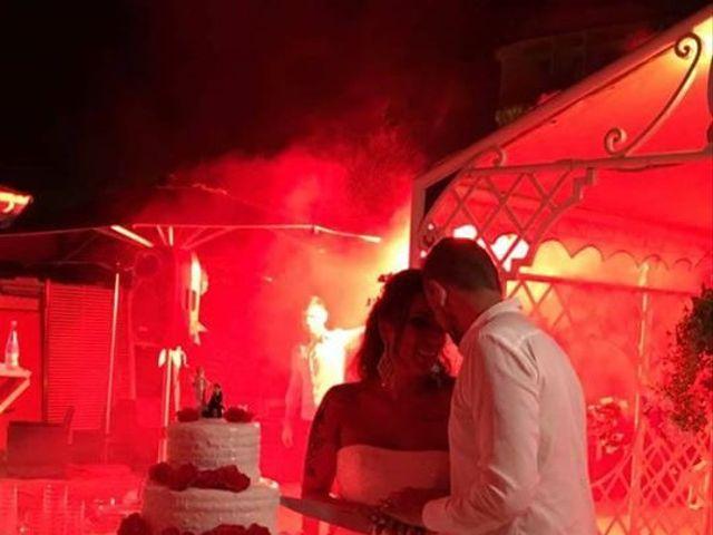 Il matrimonio di Alessandro e Elisa a Cervia, Ravenna 30